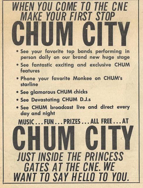 https://i.ibb.co/cvMCKJb/CHUM-Toronto-GO-Magazine-CNE-Ad-Augst-18-1967.jpg