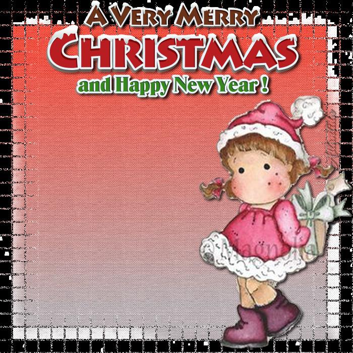 First-Christmas-18-12-2020