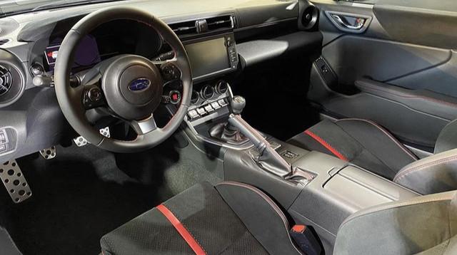 2021 - [Toyota/Subaru] GR86/BRZ II - Page 3 EF0-A6230-47-AE-4-FE5-954-B-53979716-B754