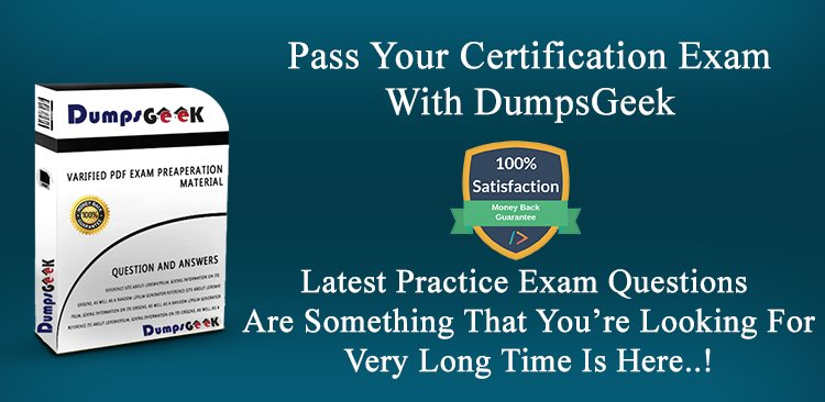 Pcap 31 02 Exam Reviews Austin Sisley
