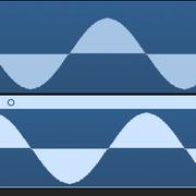 Fig-8-60-Hz-1-43m-offset