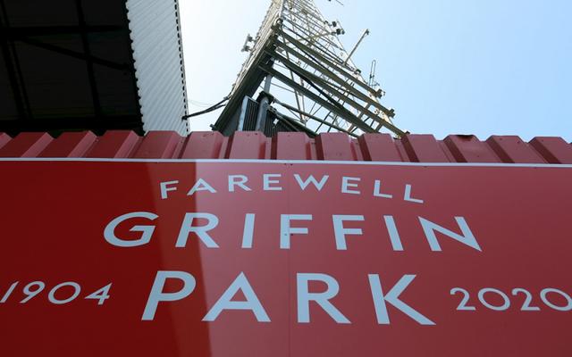 [Image: Griffin-Park-978x611.png]