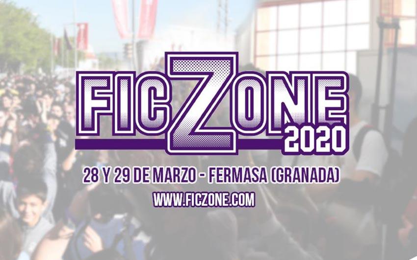 Fechas-Oficiales-Fic-Zone-Granada-Gaming-y-Meeple-Factory-2020.jpg
