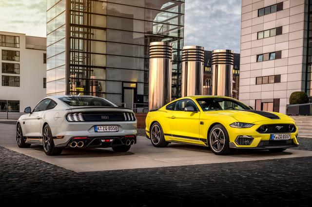 2014 - [Ford] Mustang VII - Page 19 C5110-A28-B1-D2-4-EFB-B85-D-4672-EBA1-E67-E