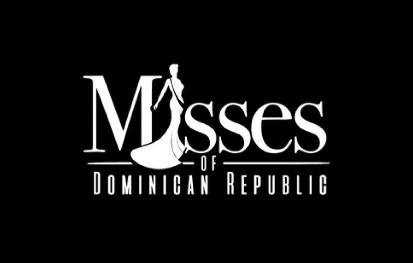 candidatas a misses of dominican republic 2021. final: 17 may. - Página 2 180120502-212231550373986-8581787617637395699-n