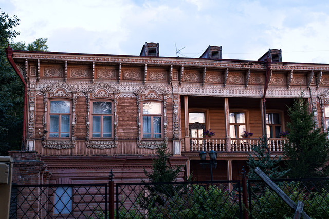 shishkov house.jpg