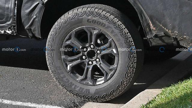 2023 - [Chevrolet-GMC] Colorado/Canyon 2-BD143-DC-65-A3-4202-8-E68-12-E5-A90-E7-C3-B