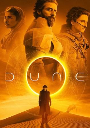Dune (2021) .mkv 1080p WEB-DL DDP 5.1 iTA ENG x264 - DDN