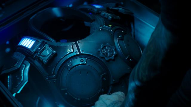 Gears5-BATISTA-SET-01