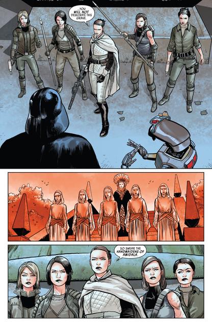 Star-Wars-Darth-Vader-2020-004-014