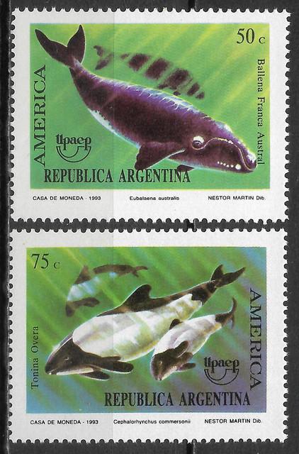 Wale-Argentinien-2190