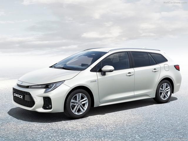 2018 - [Toyota] Corolla 2018 - Page 10 75-E1-D4-F2-4-B1-D-4-A48-90-DD-AE4-C15-A79513