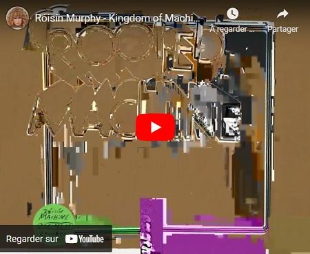 Youtube-Trailer.jpg
