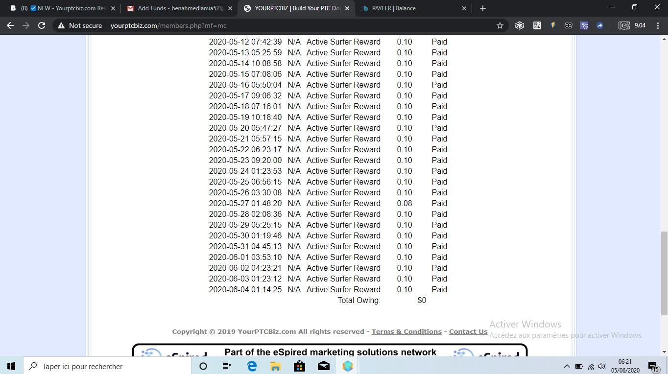 Screenshot-2050620200620