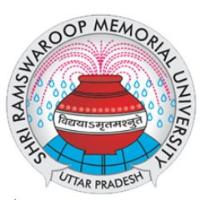 Shri Ram Swaroop Memorial College of Engg. & Management [AKTU]