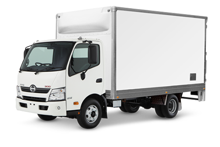 Packing Tips When Renting A Truck