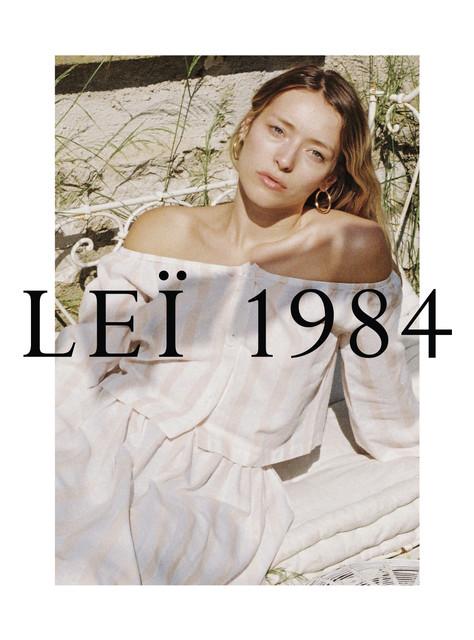 campagne-WEB-S19-JPEG15457