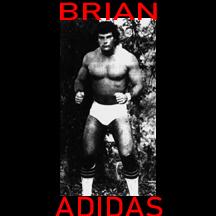 Brian-Adidas.jpg