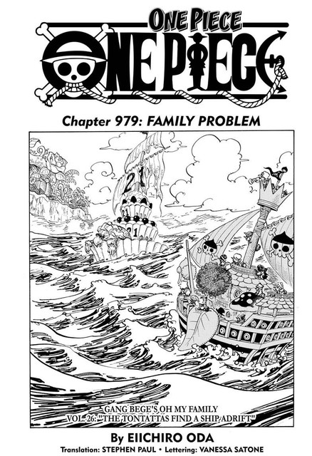 one-piece-chapter-979-01.jpg