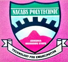 Nacabs Polytechnic