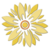 [Image: Webp-net-resizeimage-22.png]