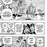 one-piece-chapter-983-03