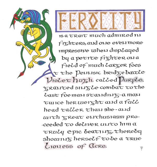 Purple-scroll-1