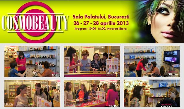skin79-cosmetice-bb-cream-creme-cosmetice-sala-palatului-cosmobeauty-targ-expozitie-magazin-vanzare-