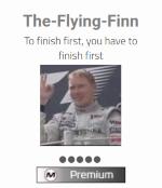 The-Flying-Finn-150.jpg