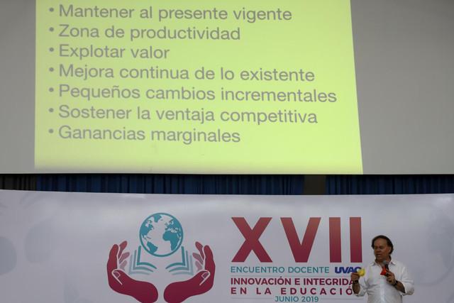 XVII-Encuentro-Docente-31