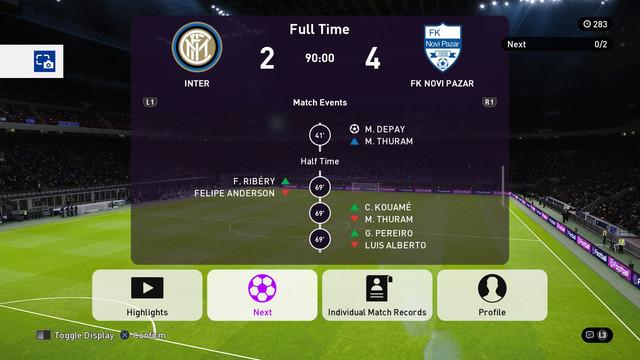 e-Football-PES-2020-20191106234651
