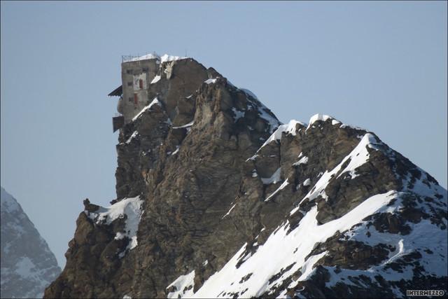 2021-Zermatt-00290.jpg