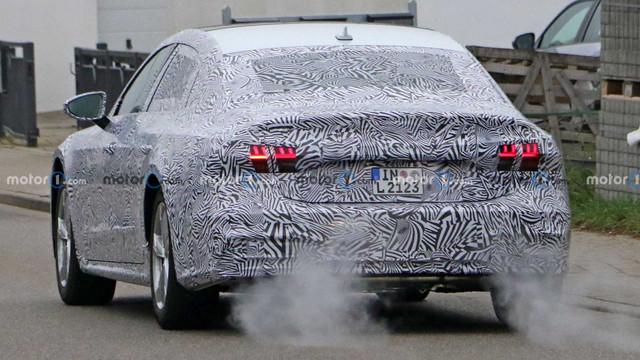 2017 - [Audi] A7 Sportback II - Page 10 DB52975-F-1-A0-D-4-CF4-98-DF-0854-E83301-D0