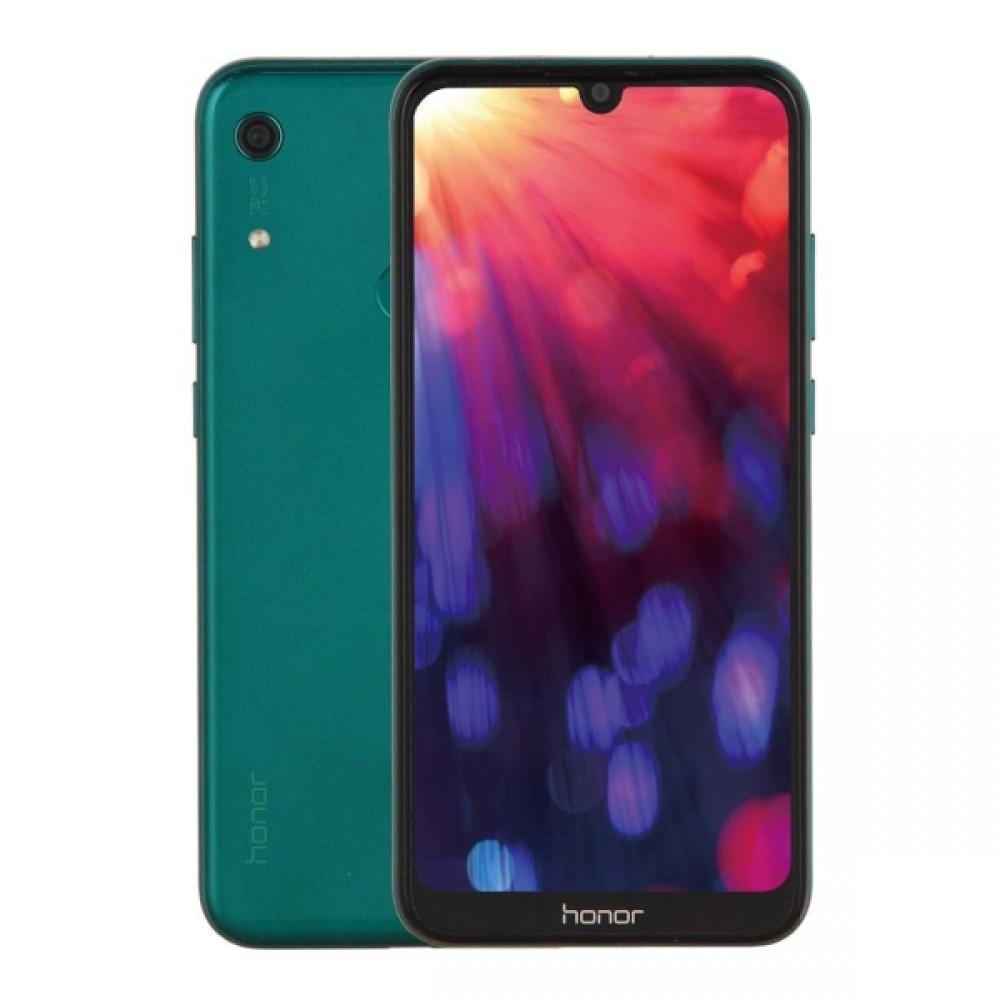 Honor 8 Prime