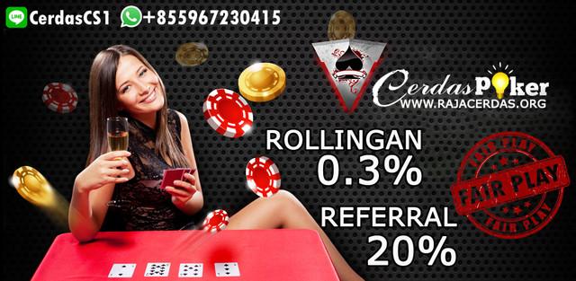 [Image: promo-poker-20.jpg]