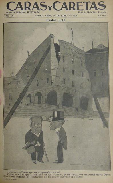 1-Tapa-de-la-revista-Cara-y-Caretas-del-29-de-junio-de-1918