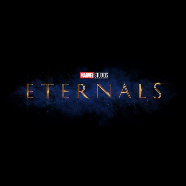 Eternals [Marvel - 6 novembre 2020] MA1