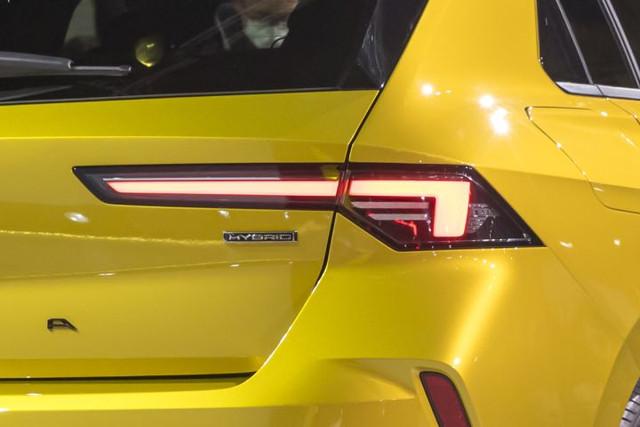 Re: 2021 - [Opel] Astra L [OV51/52] - Page 25 31-DED873-A0-B4-4551-B8-F9-369-C7606-D08-D