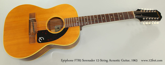 Epiphone-12-string-small-body