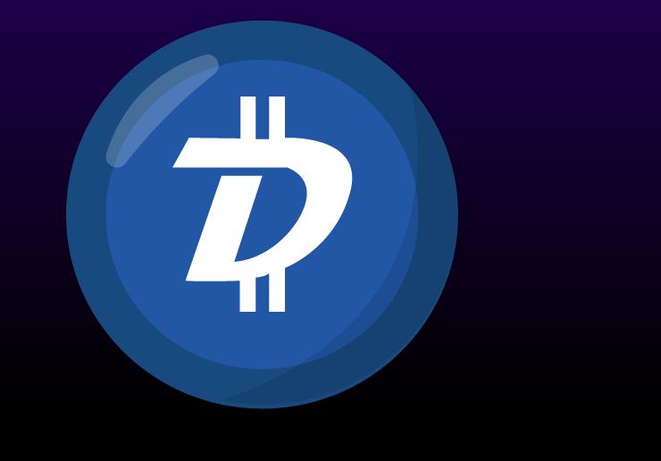 DigiByte Cryptocurrencies