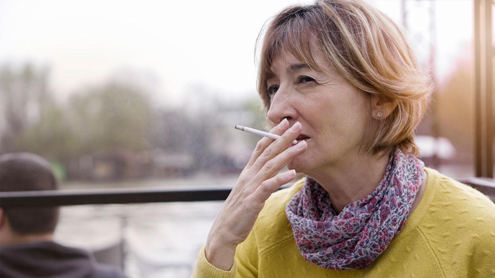 Arrêt tabac : comment arrêter de fumer en douceur ?