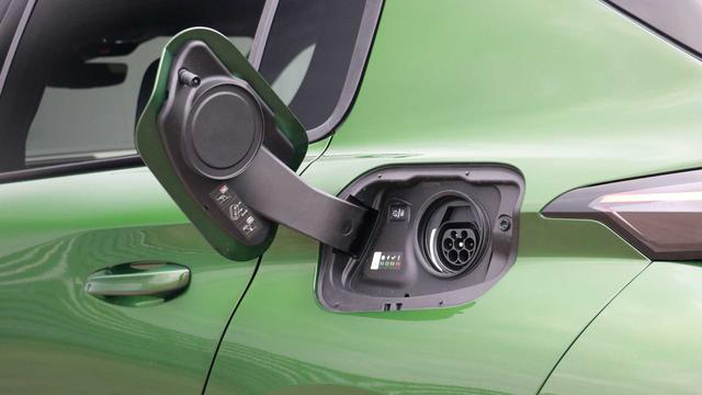 2021 - [Peugeot] 308 III [P51/P52] - Page 2 7-EB2-FA63-F2-A5-4-D26-B1-CD-0-BC18224-BE86