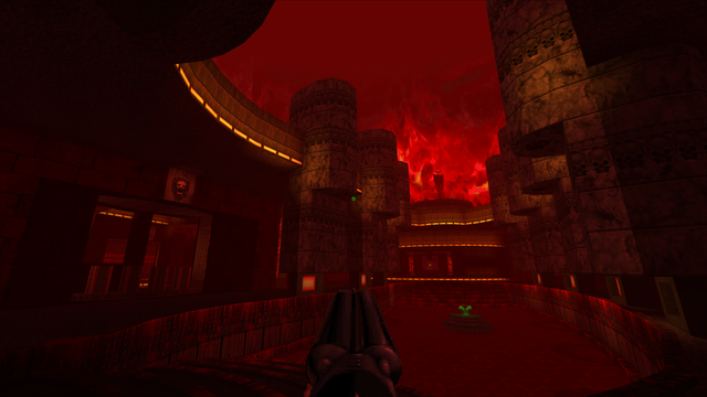 Screenshot-Doom-20190322-155120.png