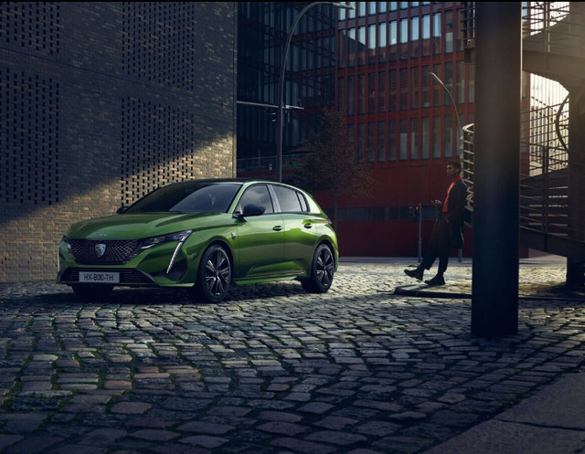 2021 - [Peugeot] 308 III [P51/P52] - Page 39 C4-DAD5-E8-7-BC4-4-C94-A751-870-BC0799414