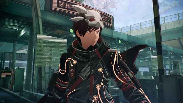 《緋紅結繫》繁體中文版體驗版將於5月21日發布  同步公開最新遊戲情報及雙主角聲優宣傳影片 04