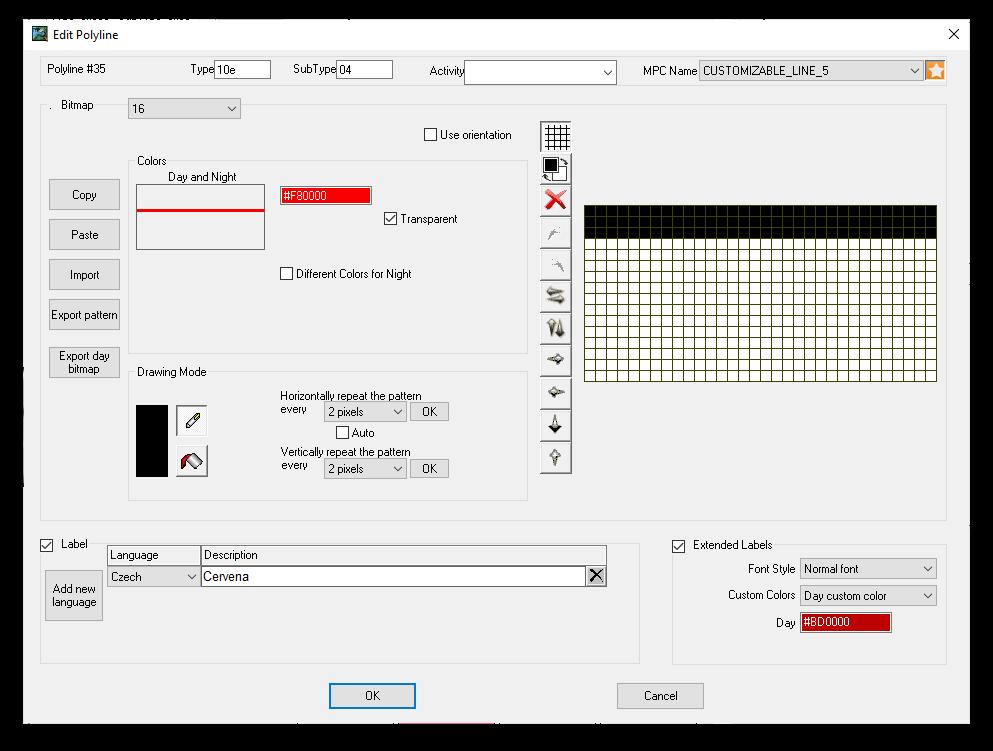 Screenshot-2021-05-31-at-09-24-12.png