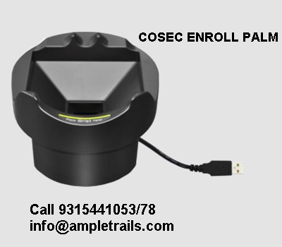 COSEC-ENROLL-PALM