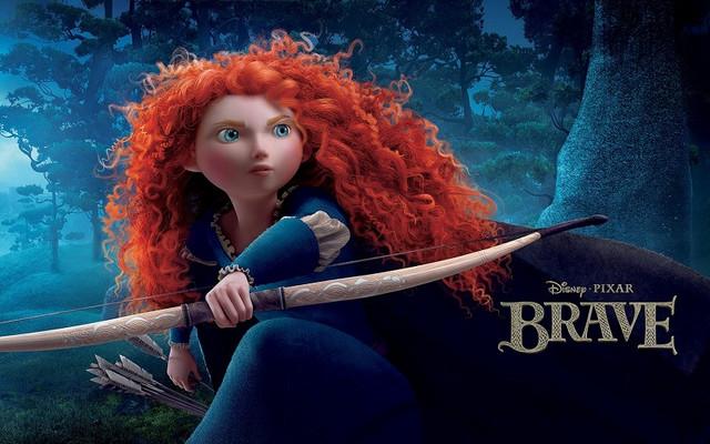 [Image: Brave-pixar-merida.jpg]