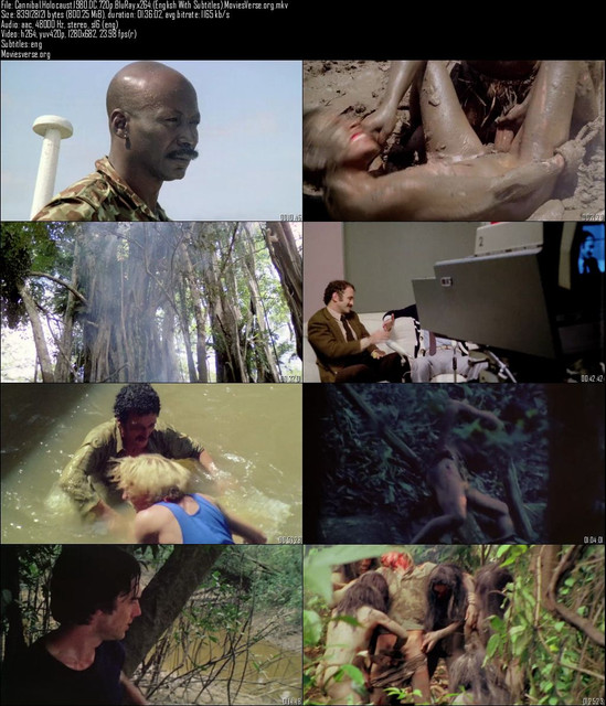 Cannibal-Holocaust-1980-DC-720p-Blu-Ray-x264-English-With-Subtitles-Movies-Verse-org