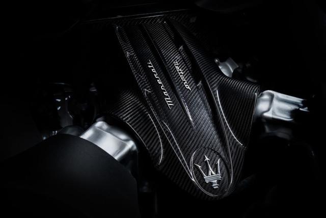 2020 - [Maserati] MC20 - Page 5 54-B0-CA8-C-0-E6-B-4-CDE-A8-A3-C7-E3-BCA8-DA5-F
